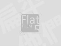 Flat5