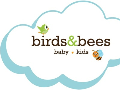 Jual Perlengkapan Bayi jual perlengkapan bayi jual perlengkapan bayi