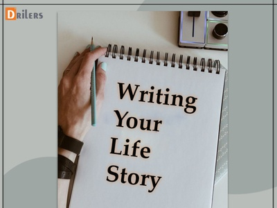 Our Services ourservices writeyourownstory tellyourstory writinglifestory writeaboutyourjourney paragraphaboutmylife writingyourlifestory publishingshortstories
