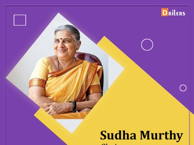Famous Entrepreneurs In India Like Sidha Murthy top10entrepreneursinindia successfulindianentrepreneurs entrepreneursinindia youngestentrepreneursinindia motivationalstories inspiringstories knowmebetter indiantalent