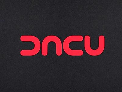 ANCU Architecture - Identity + Website identity graphic design logo web design