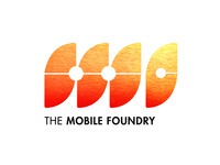 The Mobile Foundry - Identity