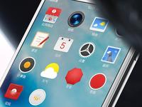 当Smartisan遇上了iPhone6 plus会是怎样?