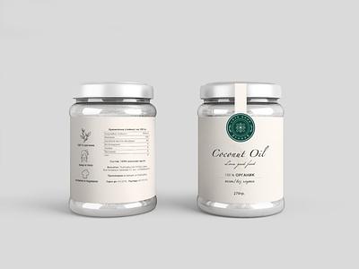 Love Good Food- Packaging Design label design label packaging design packagedesign packaging modern branding