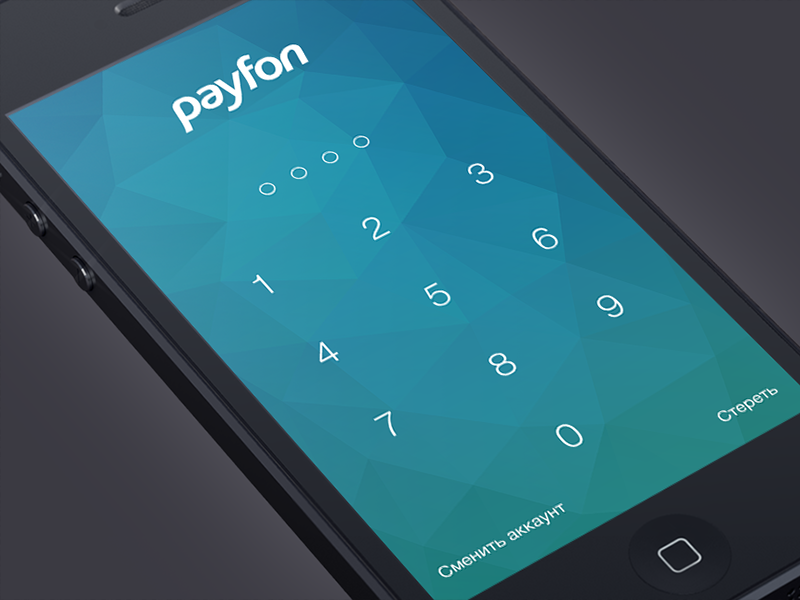 Payfon