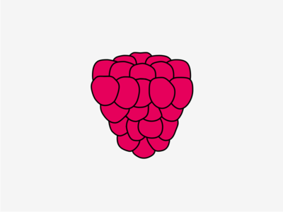 The Missing Raspberry