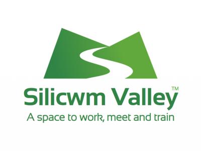 Silicwm Valley Logo