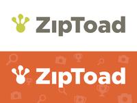 ZipToad - Scavenger Hunt