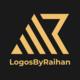 LogosByRaihan
