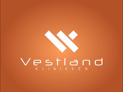 VK 2 vector vk icon wordmark logo lettermark branding typography grid logo flat minimal logo