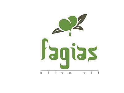 unique simple flat minimal professional business logo design 3 design bulding logo illustration wordmark logo typography lettermark branding flat minimal logo