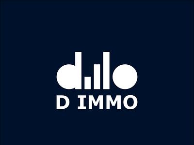 Logo and brand identity design wordmark illustration design wordmark logo typography lettermark branding flat minimal logo