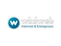 Wixiweb Logo 2012