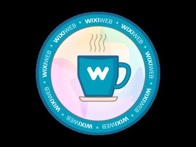 Wixiweb Coasters