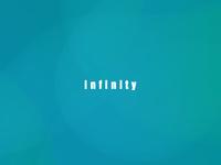 Infinity_test