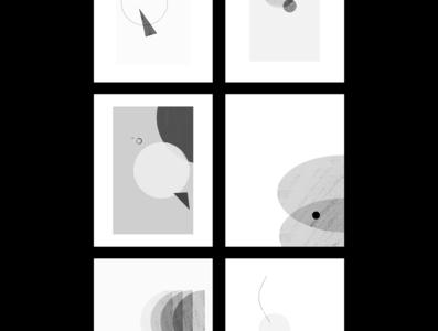 Nov_Black&White
