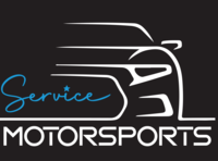 SERVICE MOTORSPORTS LOGO CONCEPT ROUGH 2 ui vector logo illustration design brand identity brand design brand branding design branding