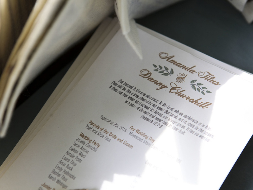 Wedding Invite 2013 typography illustration identity design wedding invite wedding invitation layout design design