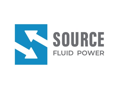 Source Fluid Power