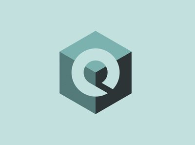 Quill Security Technologies