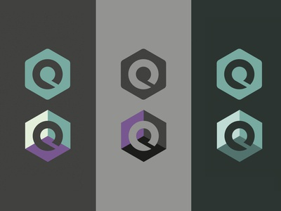 Quill Security Technologies Color Exploration