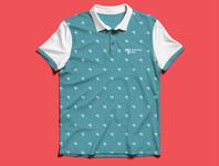 Homeschool Boss Shirt
