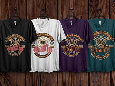 Mastre class t shirt design animation flat vector illustration illustrator design logo logo design t shirt design t shirt