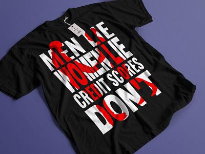 Text t shirt design icon vector branding illustration logo design illustrator logo design t shirt design t shirt