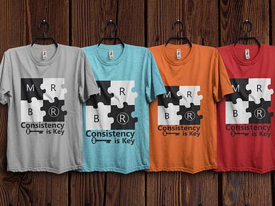 puzzel t shirt design vector icon branding design illustrator t shirt design t shirt logo design illustration logo