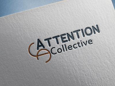 Company logo vector icon branding illustration illustrator design t shirt design t shirt logo design logo