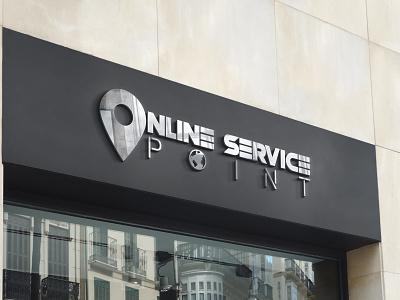 Online logo design vector icon branding illustrator design t shirt design t shirt logo design logo illustration