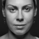 Natalie Tonyeva  ʕ´• ᴥ •`ʔ