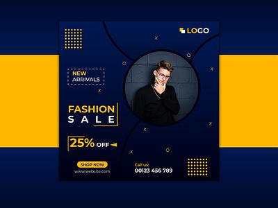 Social Media Post Design logo design logos branding logo creator graphicdesign logodesigner creative logo corporate brand advertising presentation