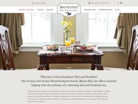Maine Stay Inn