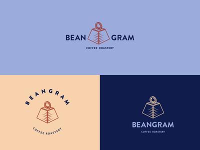 Beangram Logo