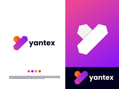 y letter mark modern logo design | logo designer top graphic designer free logo designer corporate modern logo logos dribbble best shot logo folio 2021 logo trends y letter logo y logo icon symbol app logo design brand identity typography design abstract logo illustration logotype branding logo designer