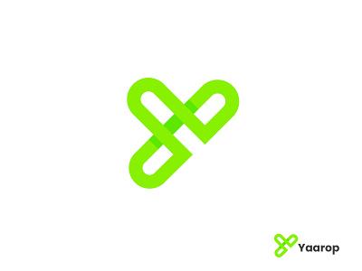 Y letter logo | Y logo | Y letter Modern logo tech logo diigital typography adobe illustrator top shot y modern logo y letter logo y logo mockup symbol best logo designer minimal monogram flat logo and branding ecommerce ui illustration modern logo logo a b c d e f g h i j k l m n branding