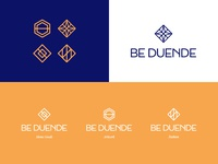 Be Duende