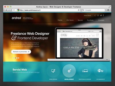 Mini browser2