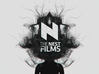 The Nest Films ID.