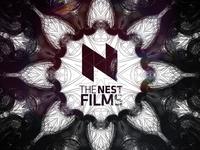 The Nest Films ID. [Final]