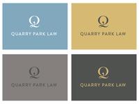Quarry Park Law