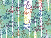 Cycling Milan