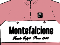 Montefalcione