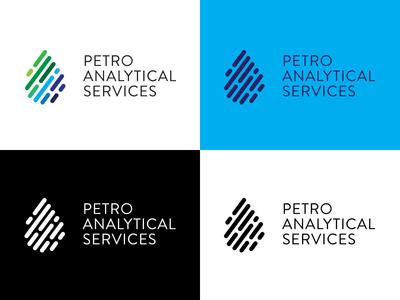 Petro Analyitical Services