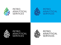 Petro Analyitical Services