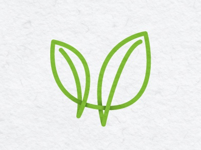 Dribbble verdantwellness