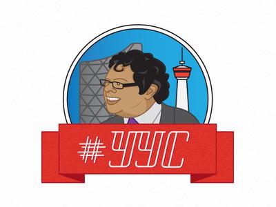 Nenshi YYC
