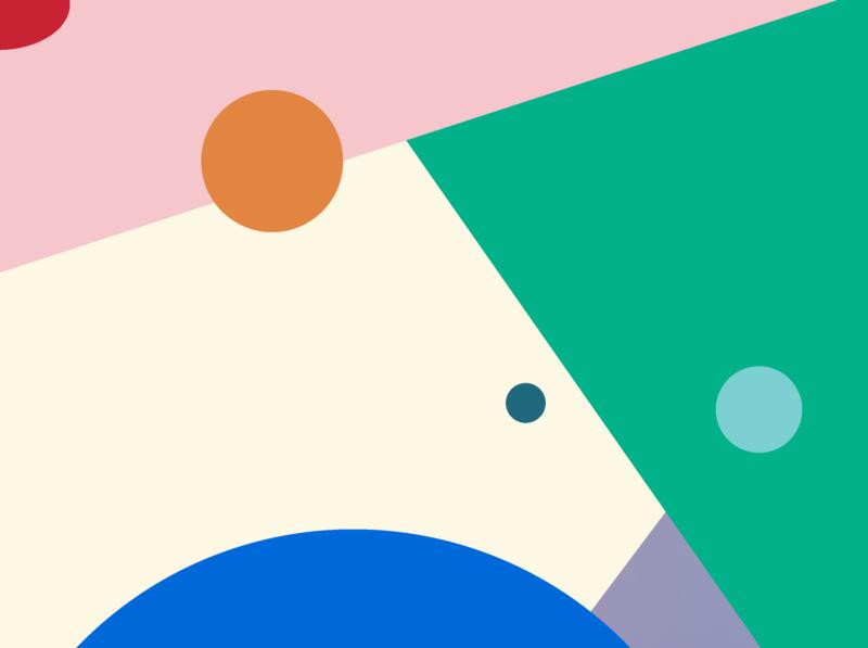 Generative Gradient generative art singlediv web css gradient color gradient generative