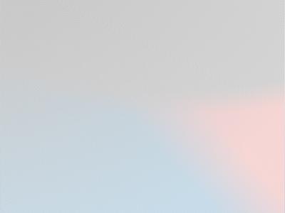 Repeating web singlediv generative art css color gradient generative